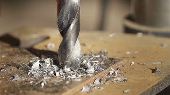 Confectii metalice Iasi - Atelier EMS