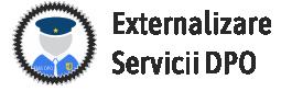 Servicii de externalizare DPO Responsabil Protectia Datelor Caracter Personal