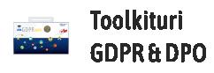 Toolkituri GDPR DPO modele, documente, sabloane, exemple si registre pentru conformitate